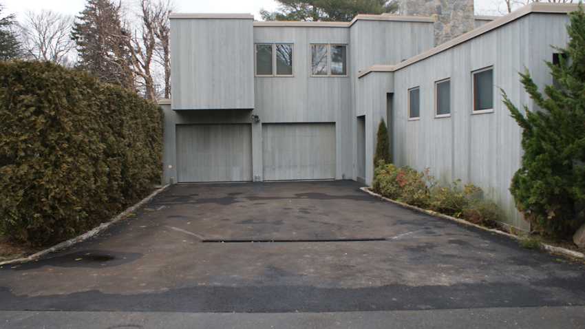 Cost To Install Radiant Heat Driveway Download Free Apps